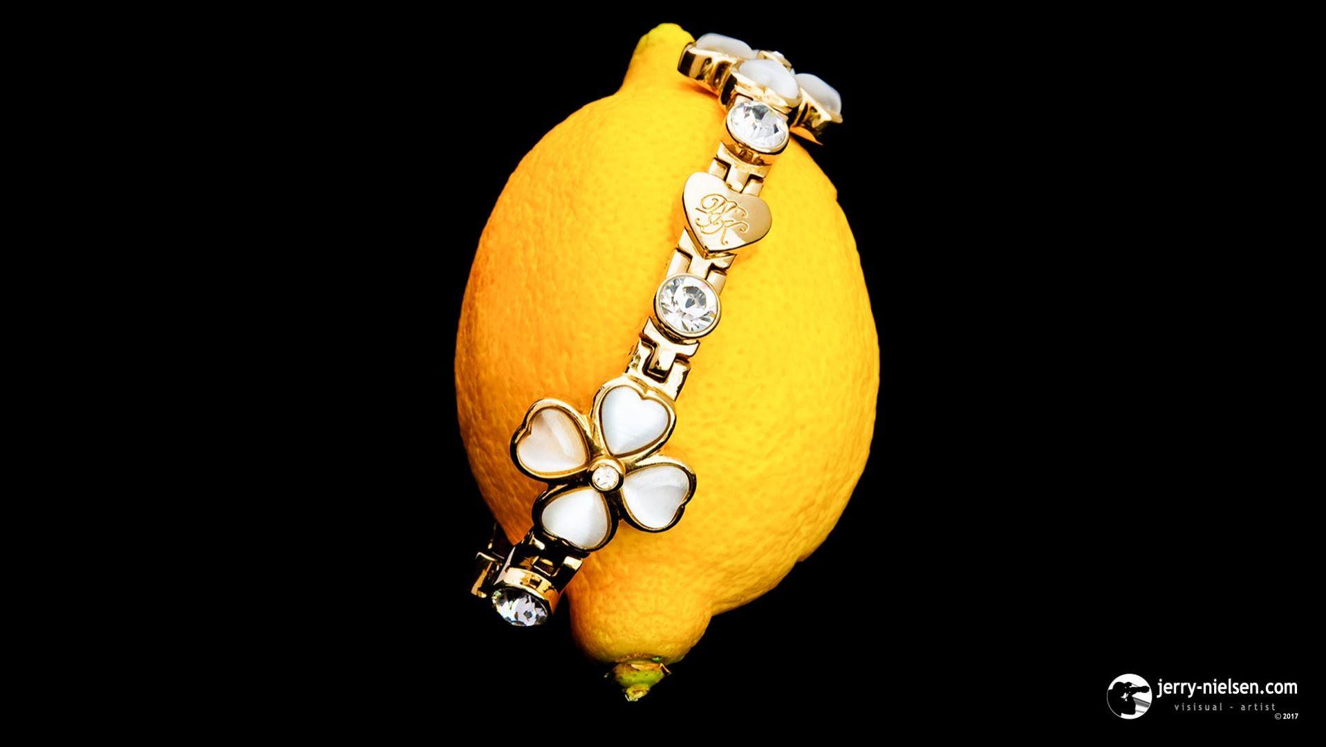 Dyrbergkern Bracelet