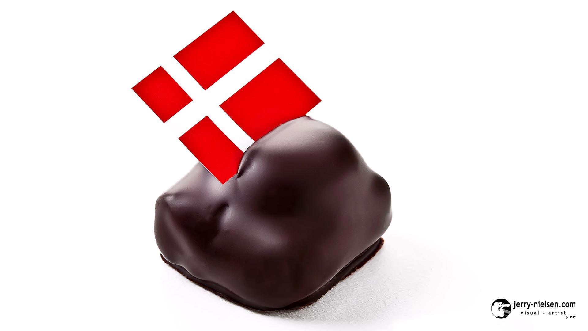 Ole Chokolade Maderia